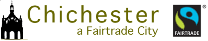 Fairtrade Chichester Transition Chichester